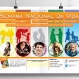 cartaz-snv-2015-action 300x255