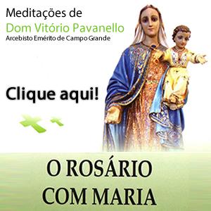 ROSARIO COM MARIA