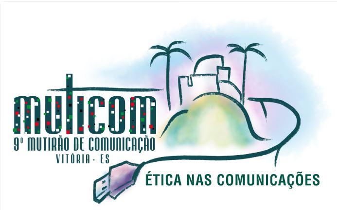 Logo_9muticom2015_