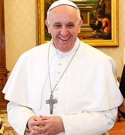 papa-francisco-88-anos