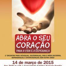 cartaz_42_x_30cm_-_abra_o_seu_coração_14_03