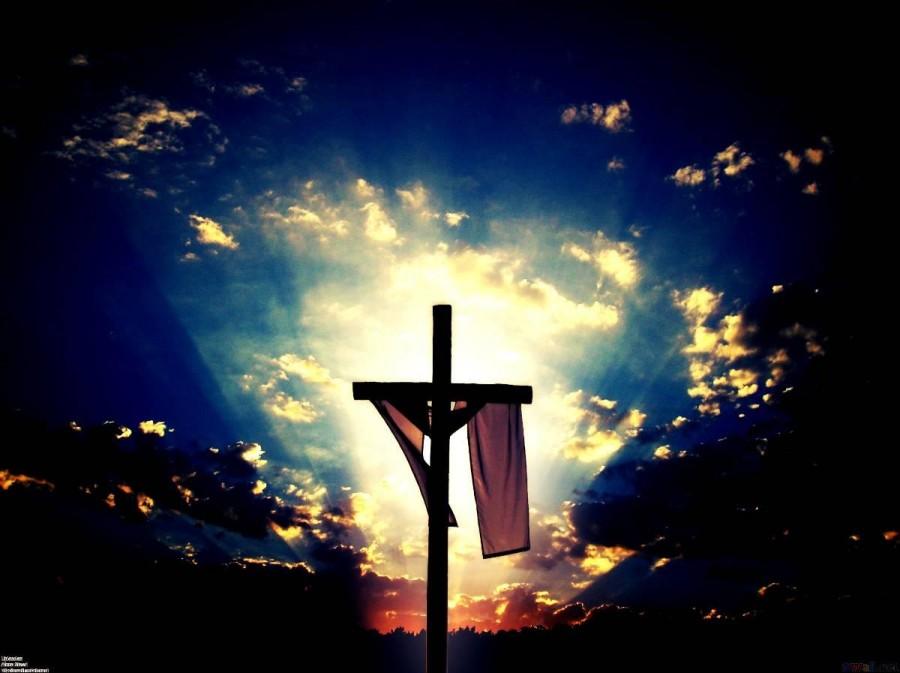 jesus-cristo-na-cruz-1364389322-e1424981105445