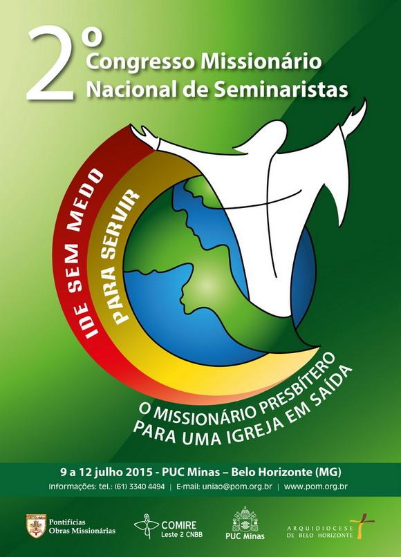 congresso-missionario