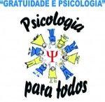 psicologia pata todos