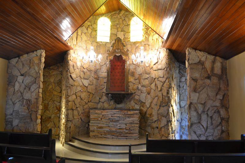 santuario-arquidiocesano