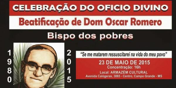 arte-oscar-romero--e1431099149436