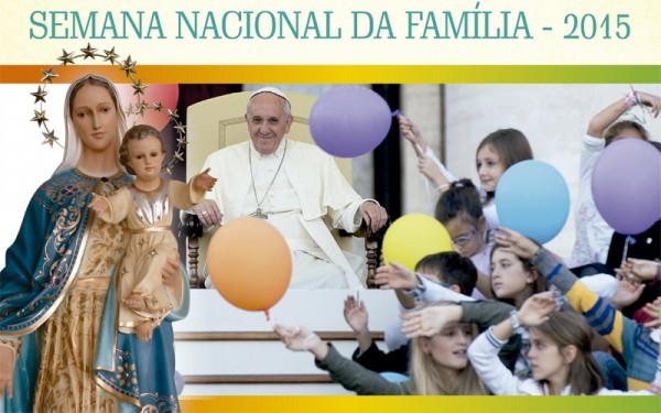 arte-capa-site-semana-da-familia-e1436876989117