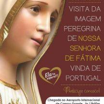 Pq S. Sebastiao_PANFLETO Visita de N. sra de Fatima_Page_1