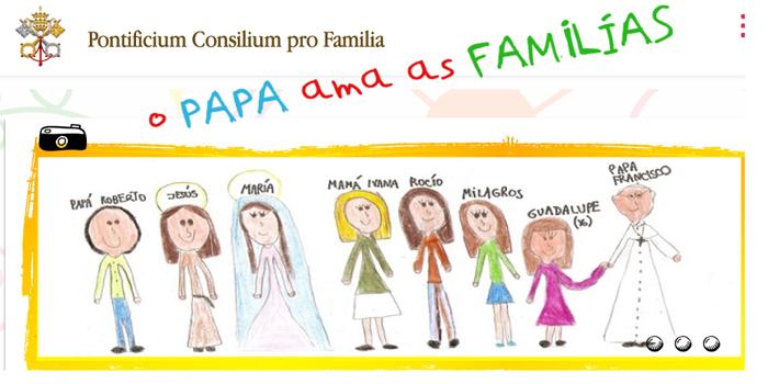 APA-ATEISMO-PAPA