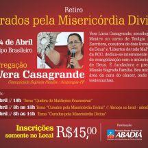 RETIRO-VERA_CASAGRANDE