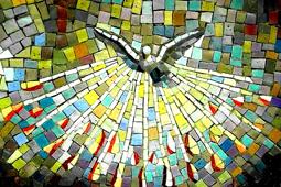 A Igreja Rejuvenesce